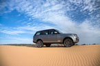 All-New Range Rover Notches Up 10 Industry Awards